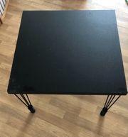 Couchtisch 60x60x44 cm