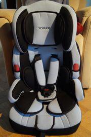 kindersitz 9 36 kg kinder baby spielzeug g nstige. Black Bedroom Furniture Sets. Home Design Ideas