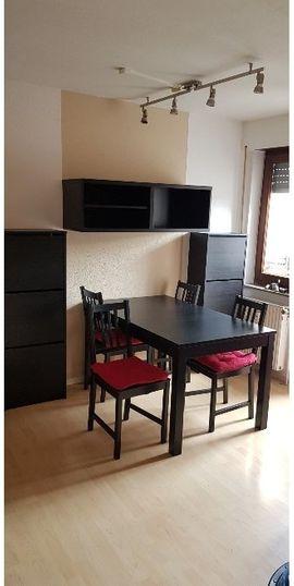 Neu Möbel Stuehlen Haushaltamp; Gebraucht Und Esstisch Ikea Kaufen TlK3uFc1J5