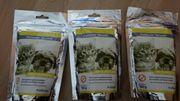 FeliGum Struvit 480g Diät Futtermittel