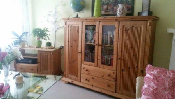 wohn ankauf und verkauf anzeigen gro artige schn ppchen und preise seite 1. Black Bedroom Furniture Sets. Home Design Ideas