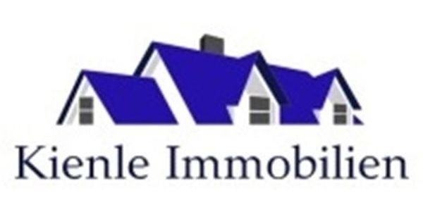 kostenloses Immobilien-Wertgutachten in Offenburg 20km