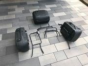 Koffersatz
