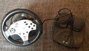 Rennsport Rennspiele PlayStation