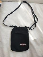 Eastpack Tasche in Schwarz