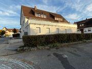 Attraktive 3 Zimmer-Dachgeschosswohnung in Winnenden