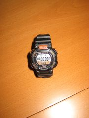 Casio Kinderuhr No 34403441