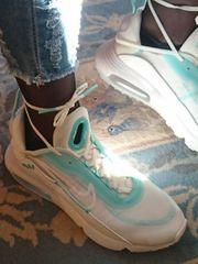 Orginale Nike air Damen schuhe