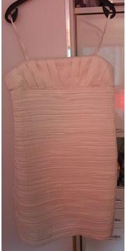 Standesamtkleid Brautkleid
