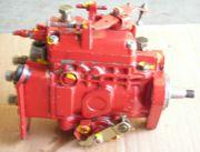 Einspritzpumpe VW T3 Golf Diesel