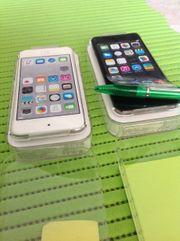 iPod Touch 5 Gen 32