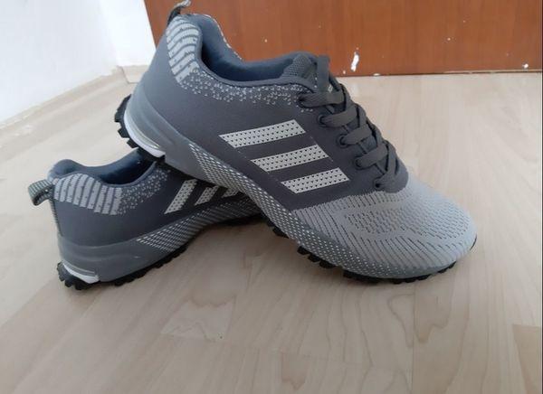 9b4ce38e11af7e Adidas kaufen   Adidas gebraucht - dhd24.com