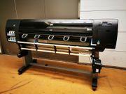 HP DesignJet z 6100 60