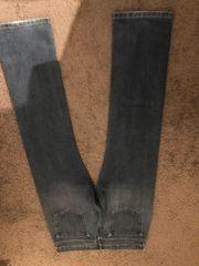 Herren Jeans Gr W38 L
