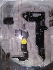 Mechatronik Audi Q5