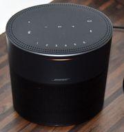 Bose Home Speaker 300 schwarz -