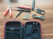 Coilmaster Mini Wickelset