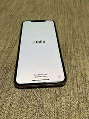 Apple iPhone XS Max - 256GB -