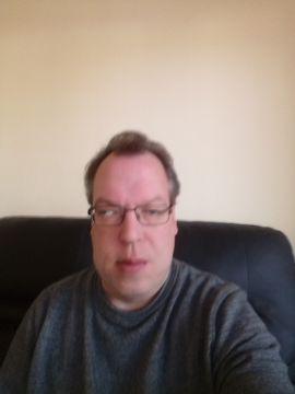 Ranshofen mann sucht frau, Mdchen kennenlernen aus maria