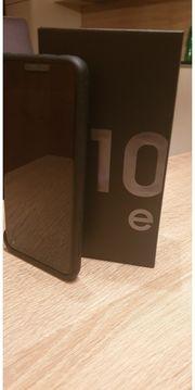Verkaufe Samsung S10e 128GB