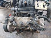 Motor Fiat Stilo 1 2