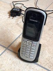 Telefon Gigaset S67H