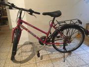 Kinder Fahrrad 24zoll 24 MTB