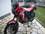 Honda CRF 1000 SD06