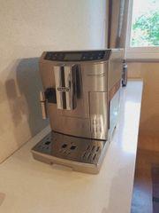 De Longhi Ecam Prim Kaffeevollautomat