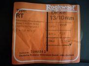 Rockwoll Trittschalldämmplatten 13 10 12