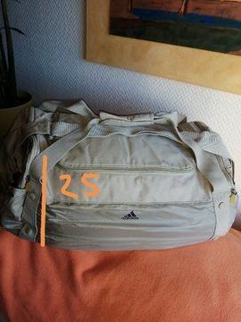 Bild 4 - Tasche - Stutensee Büchig