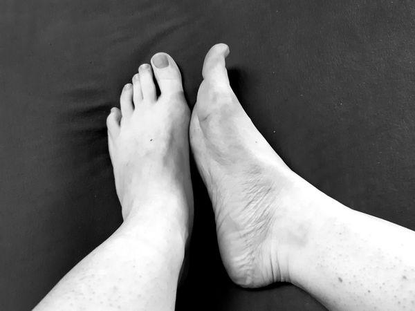 Für Fußliebhaber Heißes Bilderpaket für