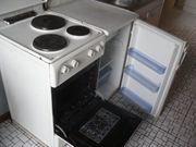Miniküche Mit Kühlschrank Möbel Boss : Kuehlschrank haushalt möbel gebraucht und neu kaufen quoka