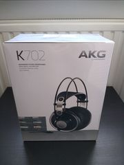 AKG K702 neu