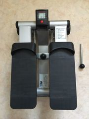 Kettler Mini-Stepper