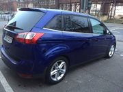 Ford C-Max 1 5 TDCi