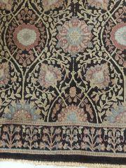 Persische Maschinen Teppiche