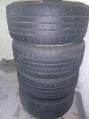 4xImperial EcoSport 205 40R17 84W