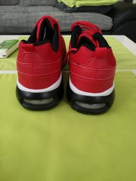 Schuhe, Stiefel - Neu Turnschuhe
