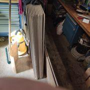 Rigipsplatten