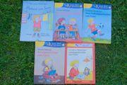 Kindergeschichten vom Franz