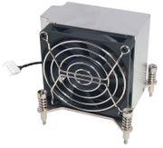 CPU Kühler für HP Z400