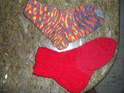 2 Paar Damen Socken 36-38