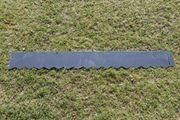 15 Stück Rasenkanten von belissa -