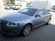 Zu verkaufen Audi A6 3