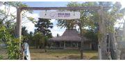 Villa Isha Beach Resort sucht