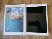 Top iPad Pro 10 5
