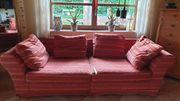 Couch xxl 260cm x 110cm