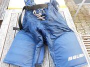 Eishockey Bauer Nexus 400 Hose