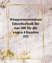 Wimpernextensions Wimpernlifting Lashlifting